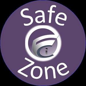 safeZoneFCI